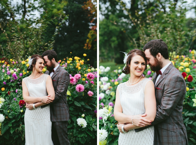 rathmullan house wedding photographer ireland