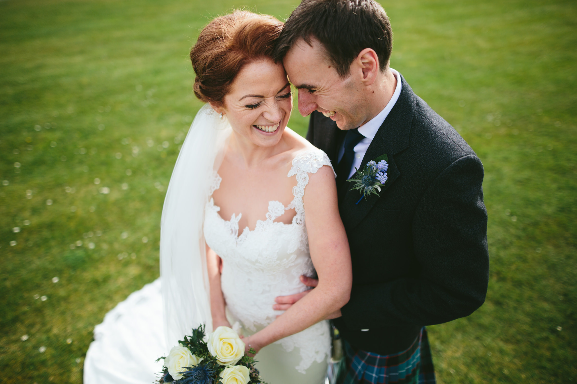 Top 10 Wedding Photographers Northern Ireland, Best Wedding Photographer Northern Ireland
