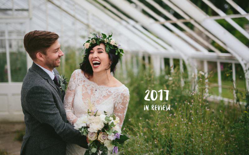 2017 Best Of   Wedding Photographer Northern Ireland