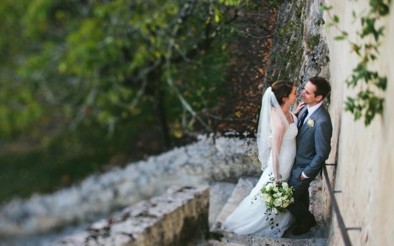 French Wedding Photographer Château de Lisse Wedding