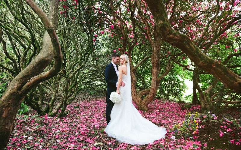 galgorm wedding photographer northern ireland