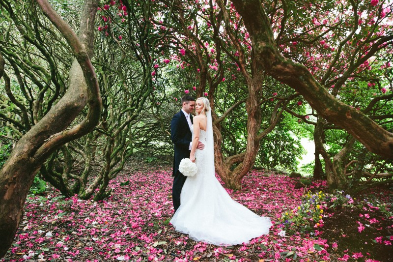 galgorm wedding photographer northern ireland