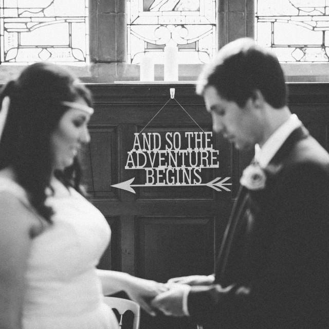 pollokshields burgh hall wedding photographer scotland