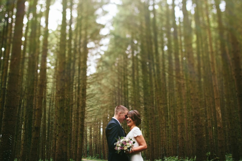 lissan house wedding