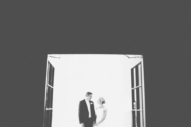 Shane&Julie409