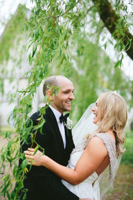 Castle Leslie Wedding Photos, Wedding Photography Ireland, Irish Wedding Photographers