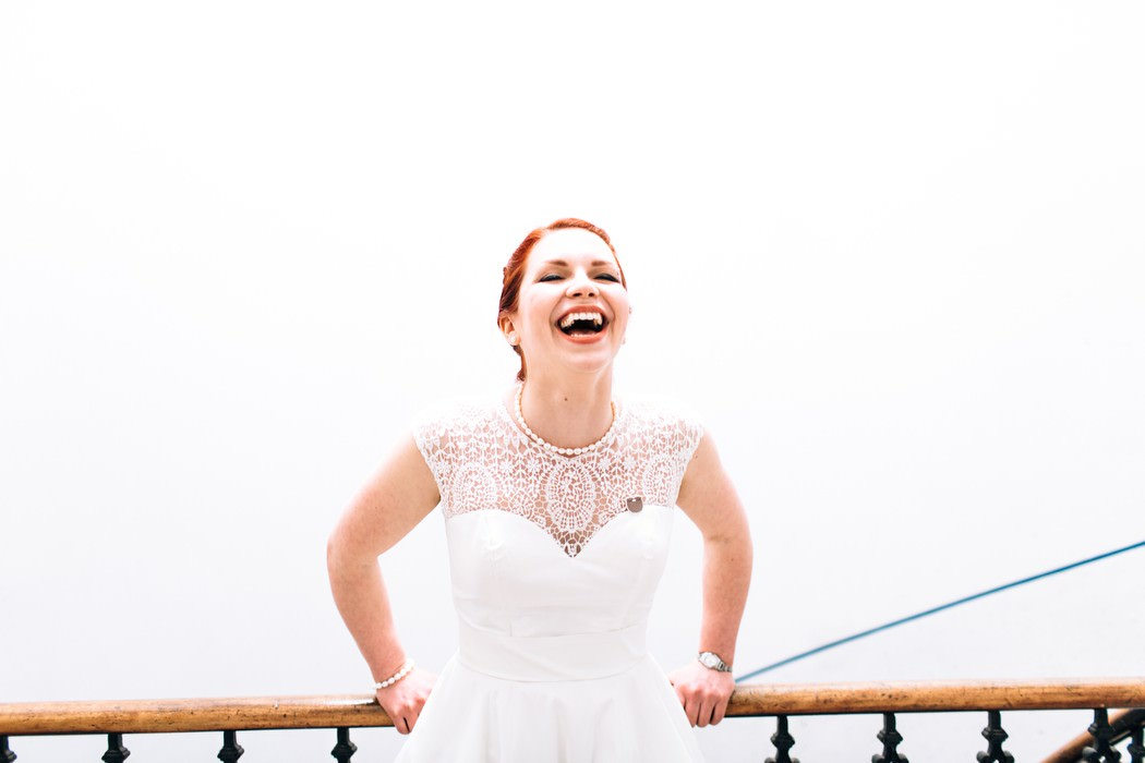 Edinburgh Wedding Photographer Scotland
