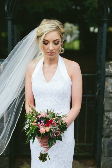 Wedding Photographer Northern Ireland, Carly Proctor Makeup Artist Northern Ireland
