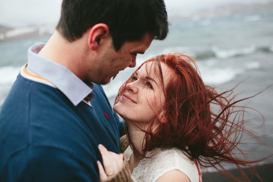Iceland Wedding Photographer61