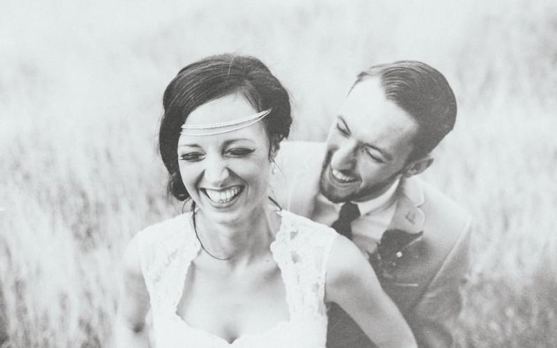 Shaun & Sarah   Stirling University Wedding   Stirling Wedding Photographer Scotland