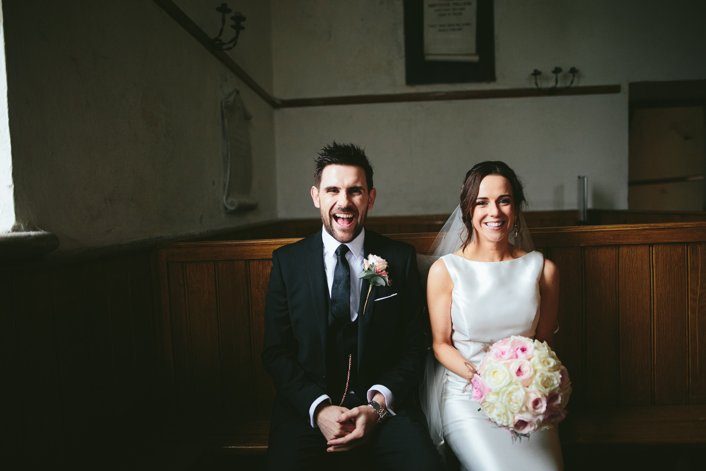 Top 10 Wedding Photographers Northern Ireland, Best Wedding Photographer Northern Ireland